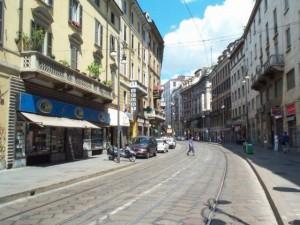04 Via Torino