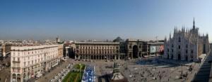 01 Piazza Duomo